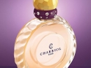 Charriol Eau de Toilette Charriol for women Pictures