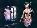Classique  Jean Paul Gaultier for women Pictures