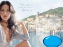 Mediterranean Elizabeth Arden for women Pictures