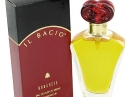 Il Bacio Borghese for women Pictures