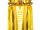 Alien Sunessence EDT Legere Thierry Mugler for women Pictures