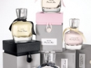 Silk Mandarin Santal Victoria`s Secret for women Pictures