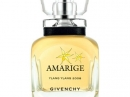 Harvest 2008: Amarige Ylang-Ylang Givenchy for women Pictures