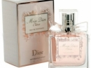 Miss Dior Cherie Eau de Printemps Dior for women Pictures