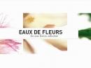 Eau De Fleur de Thé Kenzo for women Pictures