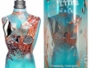 Le Male Les d'Ete 2005 Jean Paul Gaultier for men Pictures