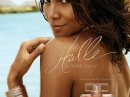 Halle Halle Berry za ene Slike