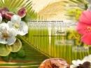 Halle Halle Berry za žene Slike
