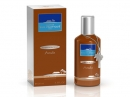 Oud Intense Comptoir Sud Pacifique for women and men Pictures