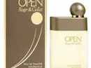 Open Roger & Gallet for men Pictures