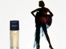 Cabochard Gres for women Pictures