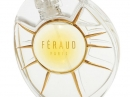 Louis Feraud Louis Feraud for women Pictures