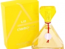 Sunrise Liz Claiborne for women Pictures