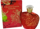 Tumulte  Christian Lacroix for women Pictures