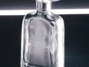 Essence Narciso Rodriguez for women Pictures