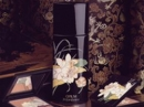 Opium Oriental Limited Edition Yves Saint Laurent for women Pictures