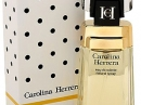 Carolina Herrera Carolina Herrera for women Pictures
