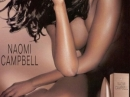 Naomi Campbell Naomi Campbell for women Pictures