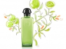 Les Colognes Hermes Eau de Pamplemousse Rose Hermes for women and men Pictures