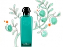 Les Colognes Hermes Eau d`Orange Verte Hermes for women and men Pictures