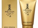 1 Million Paco Rabanne za muškarce Slike