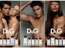 D&G Anthology La Roue de La Fortune 10 Dolce&Gabbana for women Pictures