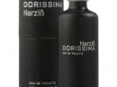 Narzi (Narziss) Dorissima for men Pictures