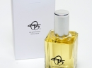 eo02 biehl parfumkunstwerke for women and men Pictures