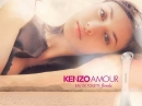 Kenzo Amour Florale Kenzo for women Pictures