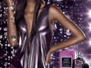 Cat Deluxe At Night Naomi Campbell for women Pictures