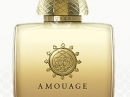 Ubar Amouage for women Pictures