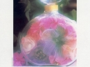 Fleur de Fleurs Nina Ricci for women Pictures