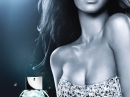 Emporio Armani Diamonds Eau de Toilette Giorgio Armani for women Pictures