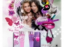 XX Very Wild Mexx for women Pictures
