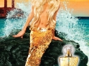 Siren Paris Hilton for women Pictures