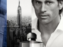 DKNY Men 2009 Donna Karan for men Pictures