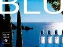 Acqua di Parma Blu Mediterraneo - Mandorlo di Sicilia Acqua di Parma for women and men Pictures