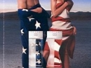 Freedom for Her Tommy Hilfiger for women Pictures