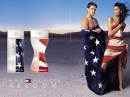 Freedom for Him Tommy Hilfiger for men Pictures