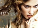 Idylle Guerlain for women Pictures