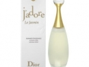 J`adore Le Jasmin Dior for women Pictures