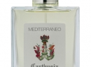 Mediterraneo Carthusia for women and men Pictures