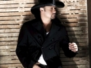 Southern Blend Tim McGraw for men Pictures