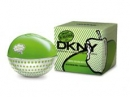 DKNY Be Delicious  Donna Karan for women Pictures