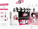Ma Dame Rose`n Roll Jean Paul Gaultier for women Pictures
