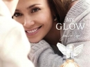My Glow Jennifer Lopez for women Pictures