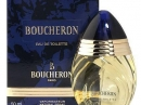 Boucheron Boucheron for women Pictures