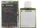 Pepper Jasmine Gaiac Wood Passion Fruit Korres for women and men Pictures