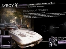 Press To Play Hollywood Playboy for men Pictures