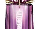 Alien Eau de Toilette Thierry Mugler for women Pictures